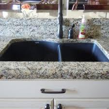granite composite sink vs stainless steel bathroom winsome composite granite sinks your house concept