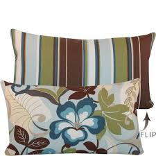 Lumbar Patio Pillows 1844 Best Cushion Covers Images On Pinterest Cushion Covers