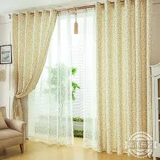 Modern Living Room Curtains Ideas Drapes For Living Rooms Drapes For Living Room Living Room