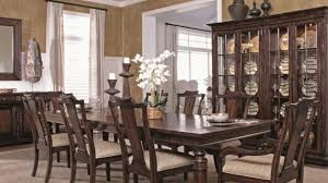 Ebay Dining Room Furniture Inspiring Design Ideas Bernhardt Dining Chairs Ebay Room