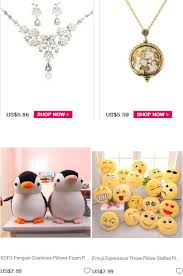 find the best gifts in newchic 2017 thanksgiving sale 15