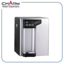 bureau distributeur bureau distributeur d eau par osmose inverse cw818 buy product on