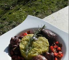 馗ole de cuisine ferrandi l 馗ole de cuisine de 100 images quails gate estate winery