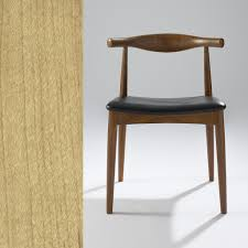 modern classic chairs by picket town at picket u0026 rail