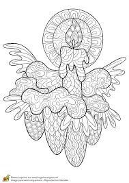202 christmas easter coloring pages adults images