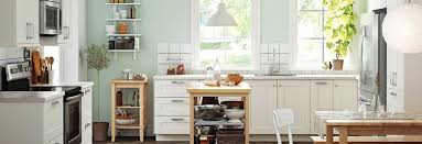 Kitchen Remodeling Ideas On A Budget A Budget Kitchen Remodel For 5k To 15k Consumer Reports