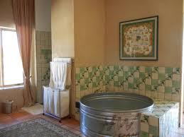 Bathtub Stain Removal Water Trough Bathtub The Best Choice For The Bath U2014 Farmhouse