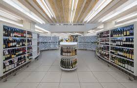supermarket in athens klab architecture archdaily