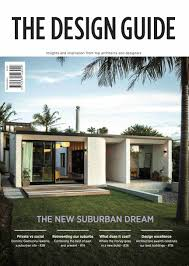 purchase hard copies u2013 building guide u2013 house design and building
