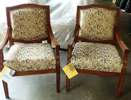 awakening woman blog yellow accent chairs living room cheap