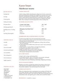 Sample Fashion Resume by Fashion Buyer Resume 53 Best Resume Images On Pinterest Resume