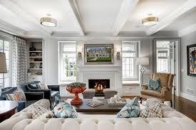 Interior Design Homes New Home Designs Latest Modern Homes Best - Latest modern home interior design