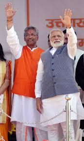 Manmohan Singh Cv 53 Best Narendra Modi Images On Pinterest Prime Minister India