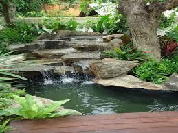 japanese backyard garden home decorating inspiration