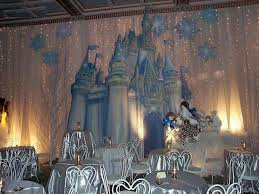 castle backdrop castle backdrop googh
