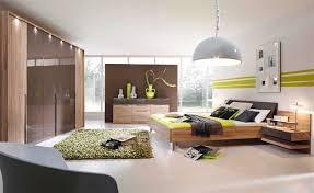 überbau schlafzimmer design schlafzimmer komplett atemberaubend auf dekoideen fur ihr