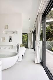 open bathroom designs open bedroom bathroom design 25 best open bathroom ideas on