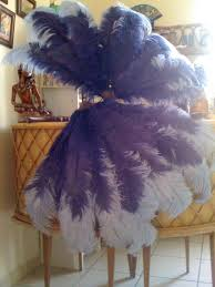 ostrich feather fans ostrich feather fans fans ostrich feathers