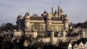 camelot castle anjs angels 33378986 1248 704 6681233 lrg jpg 1 248