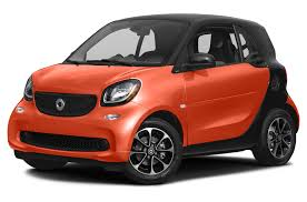 2017 smart fortwo cabriolet first drive w video autoblog