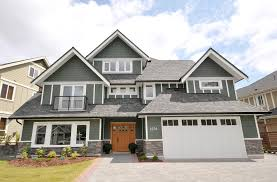 building a custom house eco friendly homes green building custom home builders