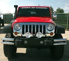 best road lights for jeep wrangler outfitting your jeep vehicle 101 lighting the jeep