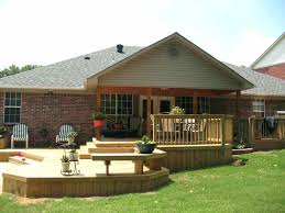 covered porch plans patio ideas image of brick patio ideas outdoor covered patio