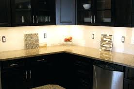 Led Kitchen Cabinet Downlights Cabinet Kitchen Lighting Ing Counter Led Ikea