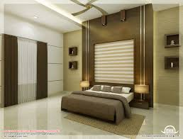 Best Interior Designed Homes Kerala Home Interior Design Home Interior Design In Kerala Kerala