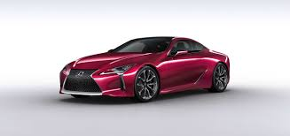 top speed of lexus lf lc lexus lc 500 5 0 v8 automatic 477hp 2017