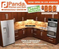 panda kitchen cabinets panda kitchen bath home facebook