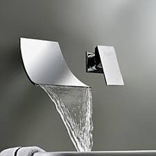 Lightinthebox Faucet Reviews Best 25 Contemporary Bathroom Sink Faucets Ideas On Pinterest