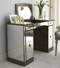 Horchow Bathroom Vanities by Cucina Americana Classico Prep Table Size 48
