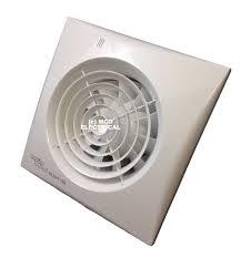 buy the best bathroom fan ultimate bathroom ventilation guide