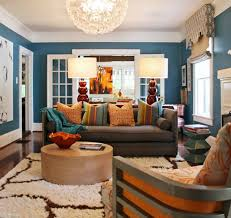 blue and white living room ideas living room ideas