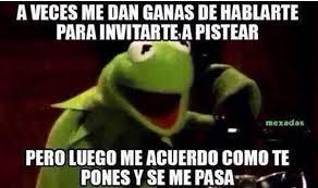 imagenes groseras rana rene los mejores 50 memes de la rana rené para whatsapp bonus y no se