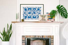 interior design apartment therapy