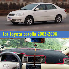 price of toyota corolla 2003 compare prices on toyota corolla dashmat shopping buy low