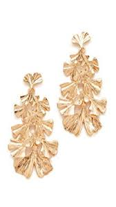 images for earrings shop designer earrings studs online