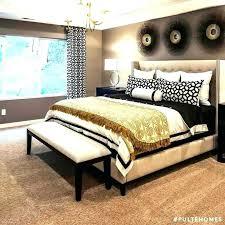 small bedroom decor ideas bedroom accessories ideas black and gold bedroom accessories black