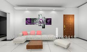 paint for living rooms living room ceiling dummies paint picture partition bookcase home