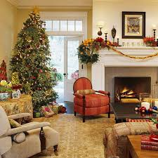 Rugs For Laminate Wood Floors Xmas Decoration Ideas For Living Room White Fireplace Laminate