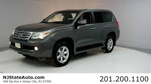 lexus cars 2011 2011 lexus gx 460 4wd 4dr premium jersey city nj lexus cars and