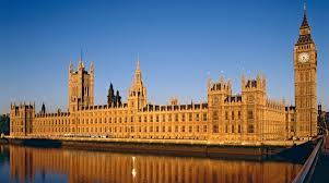 British Houses Legislative Buildings From Around The World Westminster Big
