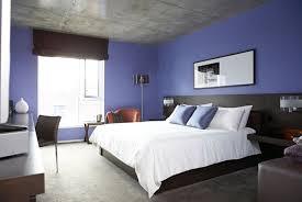 femme de chambre lyon décoration couleur de chambre qui apaise 96 mulhouse 05201842