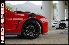 wheels camaro z28 wheels mrr design m228 gloss black need 4 speed motorsports