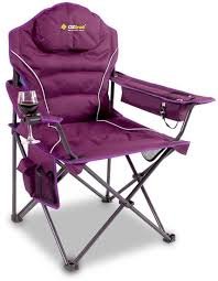 Campimg Chairs Camping Chairs Best Prices Free Delivery Snowys Outdoors