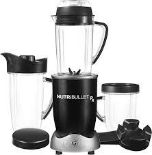 best black friday deals 2016 nutribullet nutribullet rx 45 oz blender black n17 1001 best buy