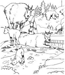 39 coloring pages images coloring books