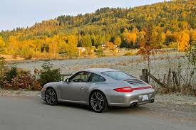 porsche 4 review review 2012 porsche 4 pdk the about cars